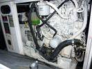 Купить яхту Queen Gayana в Atlantic Yacht and Ship