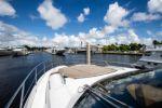 Лучшие предложения покупки яхты Sea Green III - SUNSEEKER