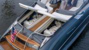 Продажа яхты PARTY TALK - RIVA Rivarama
