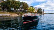 Лучшие предложения покупки яхты Sea Stag II - CUSTOM