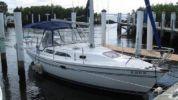 Купить яхту EASY STREET - CATALINA в Atlantic Yacht and Ship