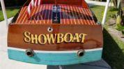 """Лучшие предложения покупки яхты Showboat - CHRIS CRAFT 20' 0"""""""