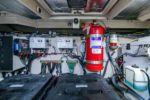 Купить яхту SARAH LEE - SEA RAY Sundancer в Shestakov Yacht Sales