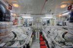"""Stresproof - OCEAN ALEXANDER 85' 0"""""""