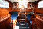 KERTIOS yacht sale