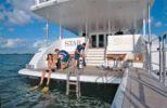 Лучшая цена на STAR SHIP 143 Van Mill - VAN MILL 1988