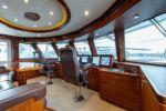 """best yacht sales deals Revive - RICHMOND YACHTS 150' 0"""""""
