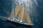 Лучшие предложения покупки яхты MORNING GLORY - PERINI NAVI