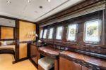 Лучшая цена на DELHIA - Overmarine Group 2003