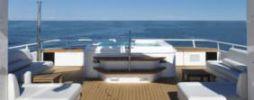 Buy a yacht OCEAN KING 88 - Ocean King