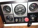 Купить яхту Sabine - ISLAND TRADER 41 Center Cockpit в Atlantic Yacht and Ship