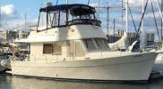 Продажа яхты Oar Knot - MAINSHIP 34 Trawler