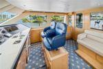 Стоимость яхты HOOK EM - HATTERAS