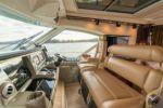 DENA GAIL - SEA RAY 610 Sundancer yacht sale