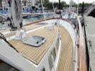 Продажа яхты Nauticat 44
