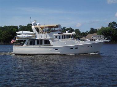 Лучшие предложения покупки яхты STEPHANIE M - SELENE