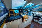 Лучшие предложения покупки яхты STORE CHECKS - LAZZARA