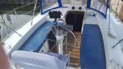 Купить яхту Camelot - GULFSTAR 1985 в Atlantic Yacht and Ship