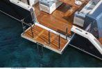 Стоимость яхты 45D02 - OCEAN ALEXANDER