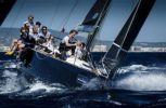 Продажа яхты No Limits - NAUTOR'S SWAN Swan 45-051