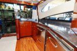 Продажа яхты NO NAME - MERIDIAN Sedan Cruiser