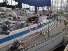 """best yacht sales deals SAVITRI - NAUTOR'S SWAN 47' 2"""""""