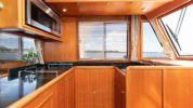 Лучшие предложения покупки яхты SABA'S - GRAND BANKS