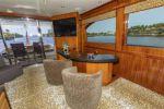 Лучшие предложения покупки яхты PANACEA (Reserved) - HATTERAS