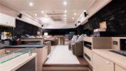 Лучшие предложения покупки яхты La Peque - PRESTIGE