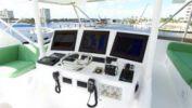 Лучшая цена на Silky - SEA FORCE IX 2010