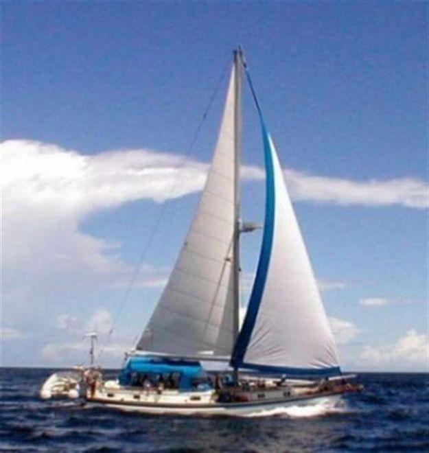 Cape Dory - CAPE DORY - Buy and sell boats - Atlantic Yacht