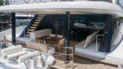 BUNDALONG - SUNREEF Sunreef 80 Sail