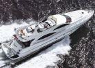 Продажа яхты 74' Sunseeker Manhattan 74 - SUNSEEKER