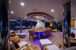 Лучшие предложения покупки яхты EXCELLENCE - RICHMOND YACHTS