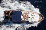 Лучшие предложения покупки яхты B.S.K. - BENETTI SAIL DIVISION