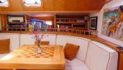 NEREIDE  - TECHNI MARINE Custom yacht sale
