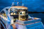 """Лучшие предложения покупки яхты Sea Scape - Cruisers Yachts 60' 0"""""""
