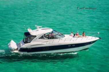 Купить яхту Holladay Cruis N в Atlantic Yacht and Ship