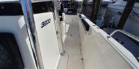 2009 32 Century Center Console - CENTURY 3200 Center Console yacht sale