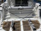 Купить яхту Neptunus 56 Flybridge - NEPTUNUS в Shestakov Yacht Sales