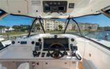Buy a yacht Aquatica - SEA RAY 2008