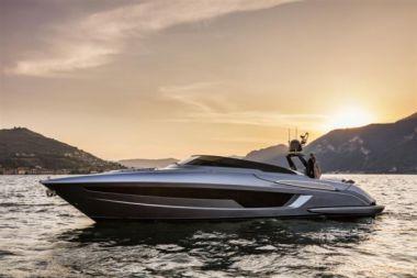 """Buy a yacht Fuentes Pyasa - RIVA 56' 0"""""""