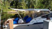 """Купить Little boat - CHRIS CRAFT 30' 0"""""""