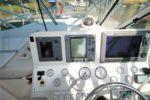 Купить яхту Revelation - STAMAS 310 Express в Atlantic Yacht and Ship