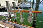 Продажа яхты BON JOYAGE - TA CHIAO