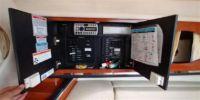 Купить яхту Day Tripper - SEA RAY Amberjack в Atlantic Yacht and Ship