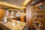 Купить яхту Serenity в Atlantic Yacht and Ship