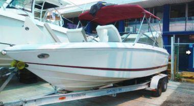 "best yacht sales deals Cobalt 24' - COBALT 24' 0"""