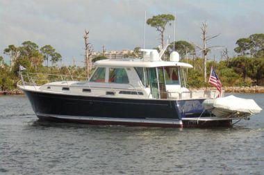 Лучшие предложения покупки яхты N/A - SABRE YACHTS