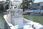 Стоимость яхты Outta Line - REGULATOR